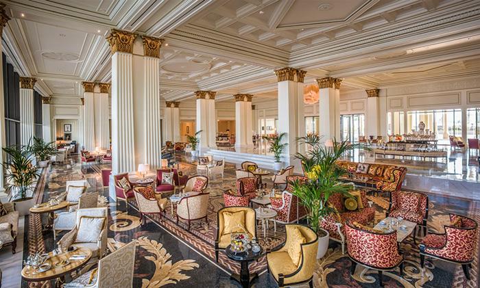 Дубай отель версаче апартаменты в болгарии с бассейном
